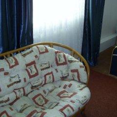 Отель Puku Street Guest House удобства в номере фото 2