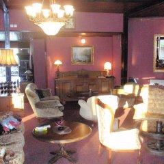 Отель Hostel Otard Сербия, Белград - отзывы, цены и фото номеров - забронировать отель Hostel Otard онлайн интерьер отеля