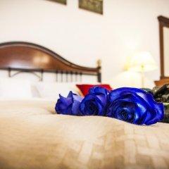Отель Modra ruze Чехия, Прага - 10 отзывов об отеле, цены и фото номеров - забронировать отель Modra ruze онлайн с домашними животными
