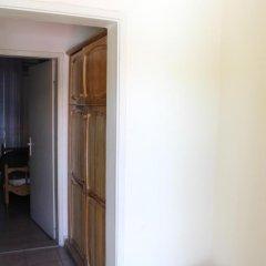 Отель Complex Ekaterina 2* Стандартный номер с разными типами кроватей фото 13