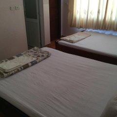Отель My Hoa Guest House комната для гостей фото 2
