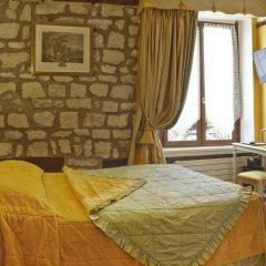 Отель Grand Dechampagne 3* Стандартный номер фото 3