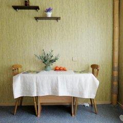 Гостиница Floreta в Тюмени отзывы, цены и фото номеров - забронировать гостиницу Floreta онлайн Тюмень в номере