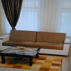 Gzm Royal Thermal Hotel Вилла фото 2