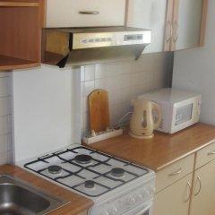 Апартаменты Apartments Near Railway Station Апартаменты