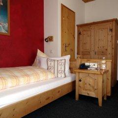 Отель Bündnerhof Швейцария, Давос - отзывы, цены и фото номеров - забронировать отель Bündnerhof онлайн детские мероприятия