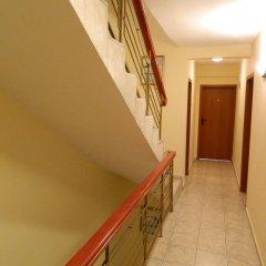 Hotel Andreev интерьер отеля фото 2