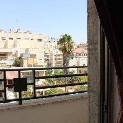 Al Fanar Palace Hotel and Suites 3* Представительский люкс с различными типами кроватей фото 6
