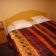 Апартаменты Sala Apartments Стандартный номер с различными типами кроватей фото 11