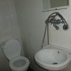 Отель Rimma Homestay ванная фото 2