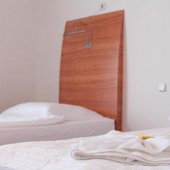 Отель Kaiser Германия, Берлин - отзывы, цены и фото номеров - забронировать отель Kaiser онлайн удобства в номере
