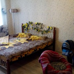 Гостиница Holiday House в Тольятти отзывы, цены и фото номеров - забронировать гостиницу Holiday House онлайн питание
