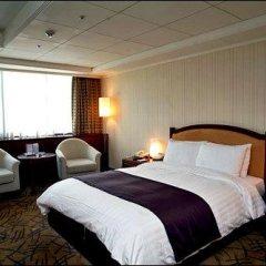Hotel Riviera 4* Номер Делюкс с различными типами кроватей фото 2