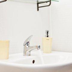 Мини-отель Мери Поппинс Стандартный номер разные типы кроватей фото 2