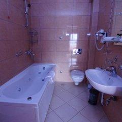 Hotel Stella di Mare 4* Апартаменты с различными типами кроватей