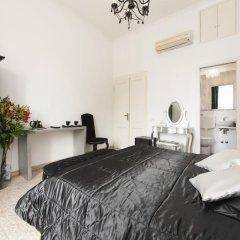 Отель Santa Maria Maggiore House 3* Апартаменты с различными типами кроватей фото 9