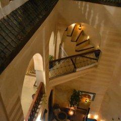Отель Riad Riva Марокко, Марракеш - отзывы, цены и фото номеров - забронировать отель Riad Riva онлайн интерьер отеля фото 3