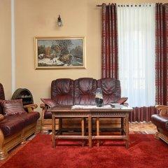 Отель Palata Bizanti Черногория, Котор - отзывы, цены и фото номеров - забронировать отель Palata Bizanti онлайн комната для гостей фото 5