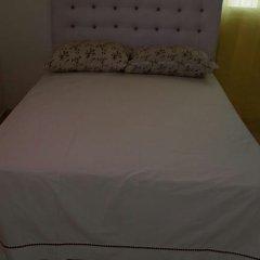 Отель Janilca's House комната для гостей фото 2