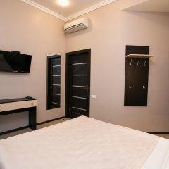 Гостиница Ханзер удобства в номере