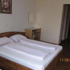 Family Hotel Ocean Стандартный номер с двуспальной кроватью фото 3