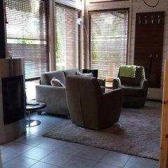 Отель Kiurun Villas Финляндия, Лаппеэнранта - 1 отзыв об отеле, цены и фото номеров - забронировать отель Kiurun Villas онлайн питание фото 3