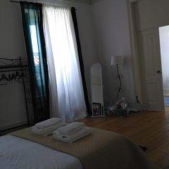 Отель Our Little Spot in Chiado комната для гостей фото 4
