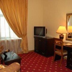 Отель My Way Hotel Азербайджан, Гянджа - отзывы, цены и фото номеров - забронировать отель My Way Hotel онлайн удобства в номере фото 2