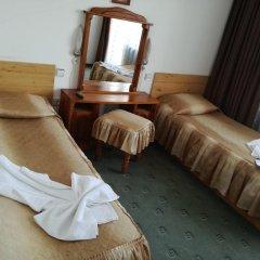 Отель Guest House Grachenovi удобства в номере