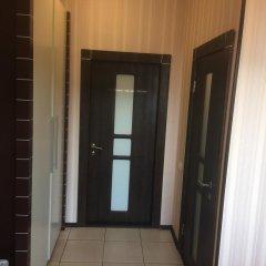 Гостиница Грант Украина, Подворки - отзывы, цены и фото номеров - забронировать гостиницу Грант онлайн комната для гостей фото 2