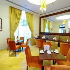 Отель Monaco Hotel ОАЭ, Дубай - отзывы, цены и фото номеров - забронировать отель Monaco Hotel онлайн в номере