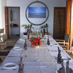 Отель Tides Reach Resort Фиджи, Остров Тавеуни - отзывы, цены и фото номеров - забронировать отель Tides Reach Resort онлайн питание