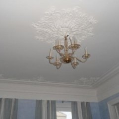 Гостиница Ocharovanny Strannik интерьер отеля фото 2