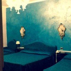 Pantalon Hotel 3* Стандартный номер с различными типами кроватей фото 9
