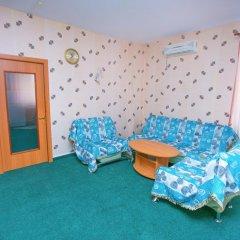 Гостиница Pekin Hotel Казахстан, Атырау - отзывы, цены и фото номеров - забронировать гостиницу Pekin Hotel онлайн комната для гостей