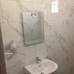 Hotel Edola 3* Стандартный номер с двуспальной кроватью фото 33
