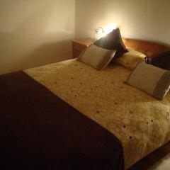Отель Pinelodge Болгария, Чепеларе - отзывы, цены и фото номеров - забронировать отель Pinelodge онлайн комната для гостей фото 3