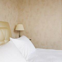 Гостиница Vettriano комната для гостей фото 2