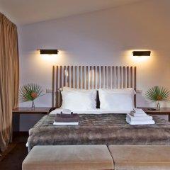 Апартаменты São Rafael Villas, Apartments & GuestHouse Стандартный номер с различными типами кроватей фото 5
