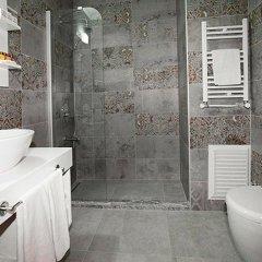 Hitit Hotel Турция, Сельчук - отзывы, цены и фото номеров - забронировать отель Hitit Hotel онлайн ванная фото 2