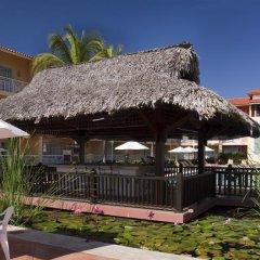 Отель VH Gran Ventana Beach Resort - All Inclusive Доминикана, Пуэрто-Плата - отзывы, цены и фото номеров - забронировать отель VH Gran Ventana Beach Resort - All Inclusive онлайн бассейн фото 2