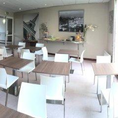 Отель Orion Paris Haussman питание фото 3