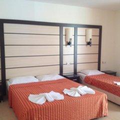 Hotel Tia Maria 3* Стандартный номер с различными типами кроватей фото 7