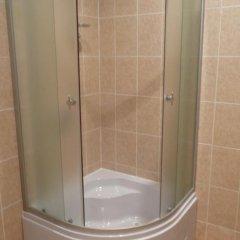 Гостиница Астория 3* Кровать в мужском общем номере с двухъярусной кроватью фото 25