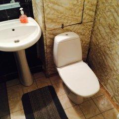 Апартаменты BOGO ванная фото 2