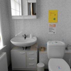 Отель B&B An Officers House 3* Стандартный номер с различными типами кроватей фото 4