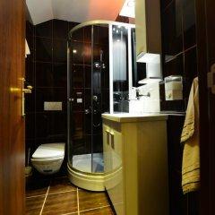 Апартаменты Apartments & Accommodation Stojic Студия фото 12