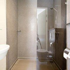 Acostar Hotel 2* Стандартный номер с двуспальной кроватью фото 13