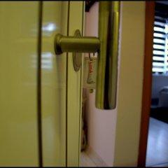 Konukevim Apartments Турция, Анкара - отзывы, цены и фото номеров - забронировать отель Konukevim Apartments онлайн спа