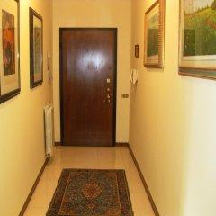 Отель Acasarosy интерьер отеля фото 3